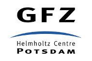 GFZ Publications