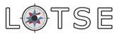 Logo of LOTSE