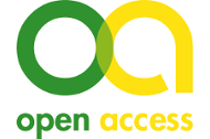 Logo Open Access