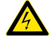 Stromausfall beim ZIB