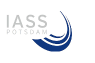 IASS Publications